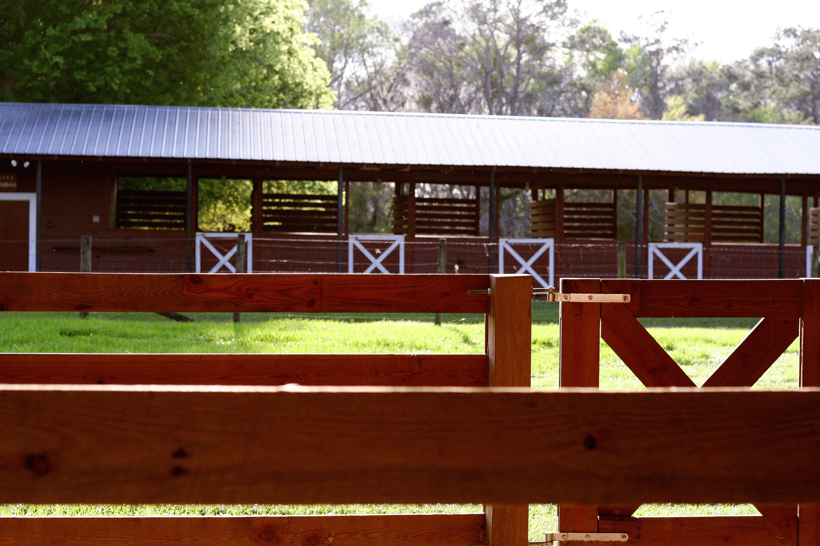 barn-fence
