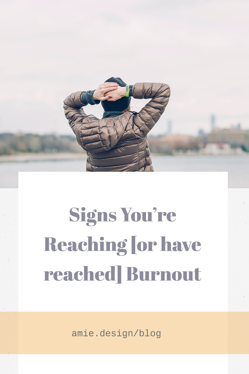 blog-burnout